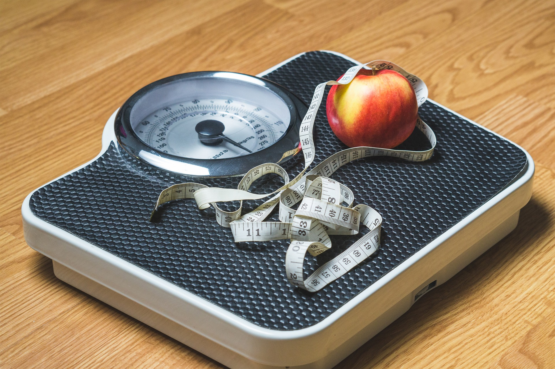 How to lose weight with weight loss friendly foods