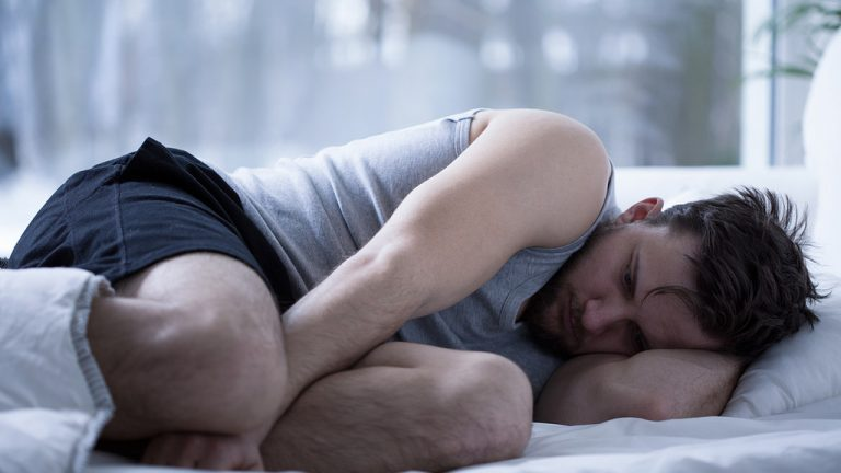 Sleep disorders: What is sleep disorder and treatments?
