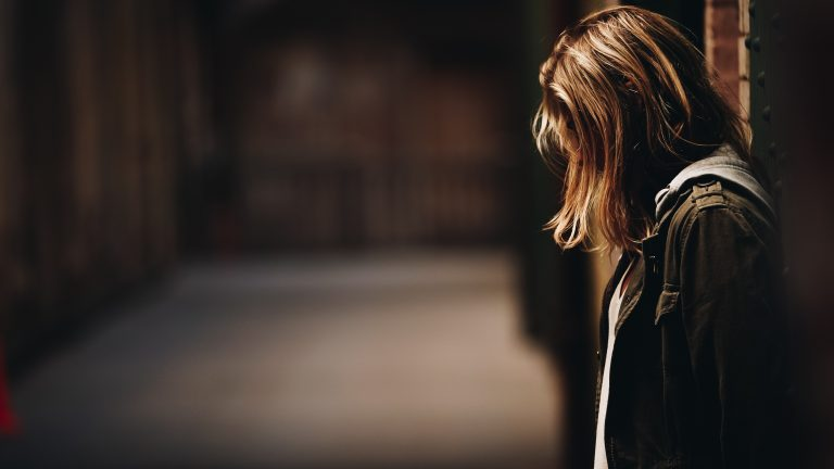 Depression Symptoms You Should not Ignore