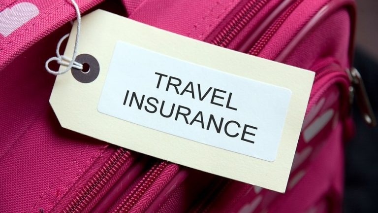 5 reasons why travel insurance is necessary