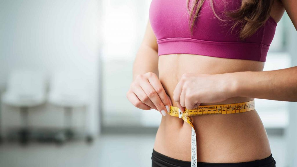 lose-weight-with-water
