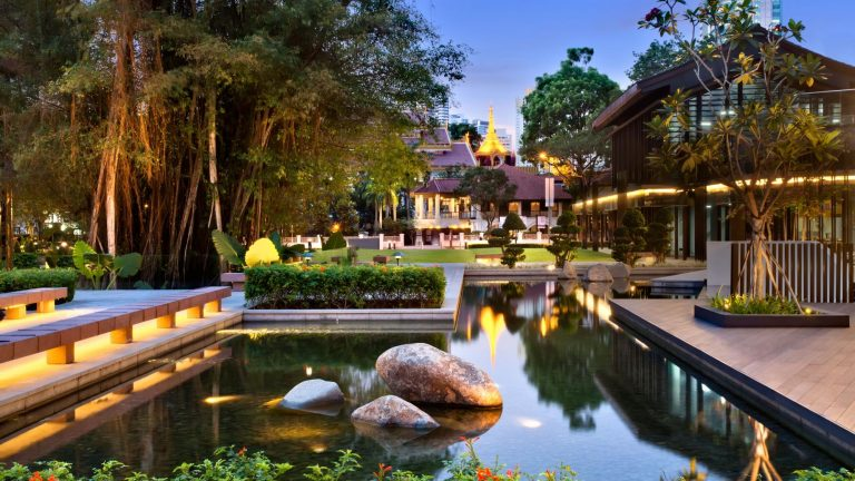The 10 Best 3-star hotels in Singapore