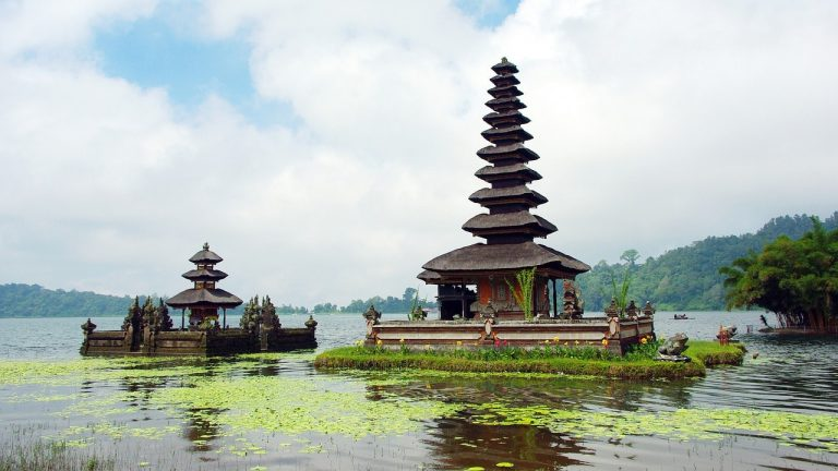Bali tourist attractions: Best places to visit in Bali