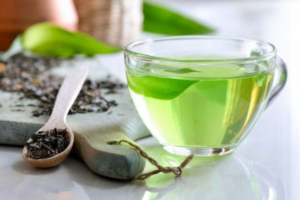 11 amazing health benefits of Green Tea you should know