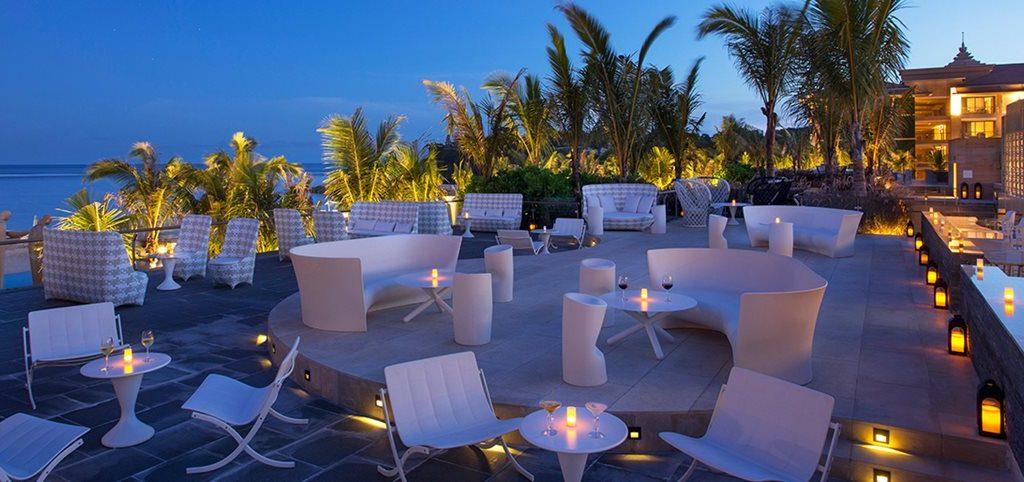 mulia-resort-sky-bar