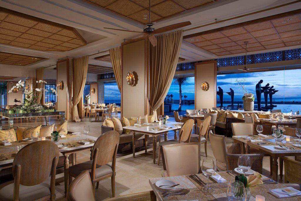 mulia-resort-soleil-restaurant