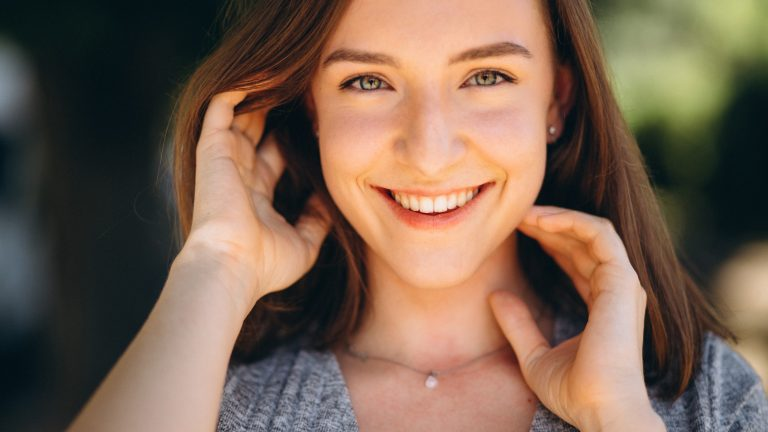 9 Healthy skin habits to apply daily for natural beautiful skin