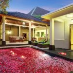 affordable Bali resorts