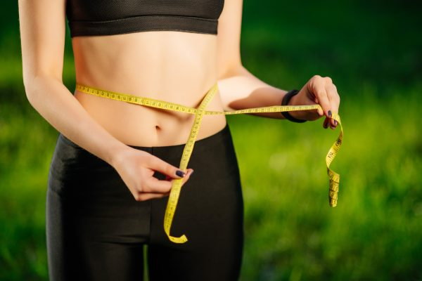 11 Ultimate ways to lose weight without exercise or diet