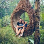 instagram worthy spots in Bali
