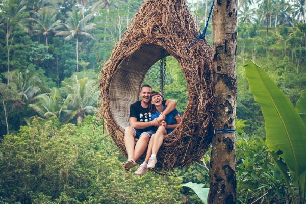 16 incredibly beautiful Instagram worthy spots in Bali you must visit