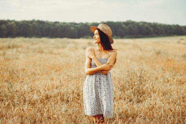 11 secrets of how to stay positive when life gets tough and unfair