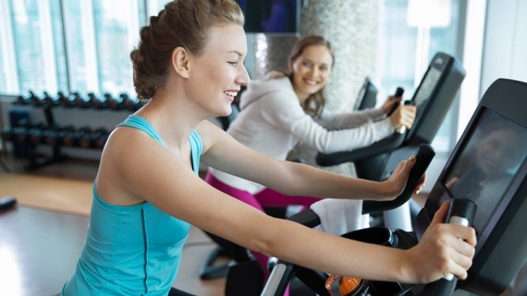 How weight loss retreats can benefit healthy weight management