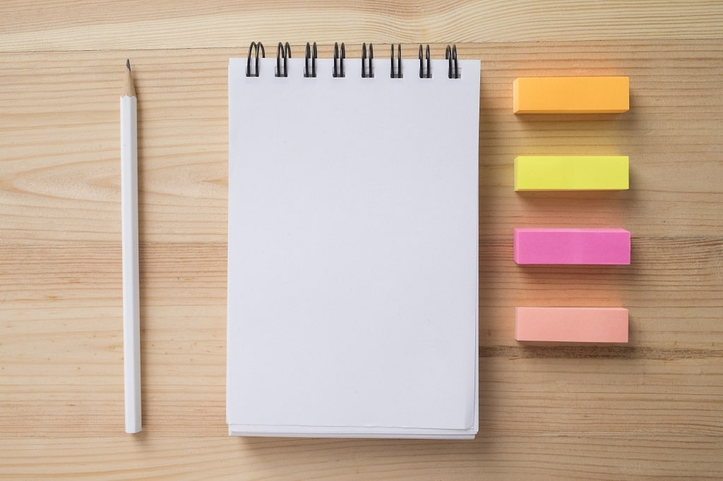 Simplify tasks